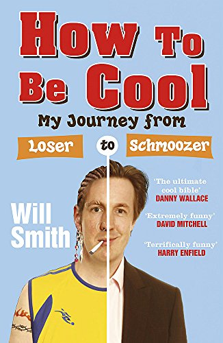 9780719520013: How to Be Cool: My Journey from Loser to Schmoozer (Presidential address / Classical Association)