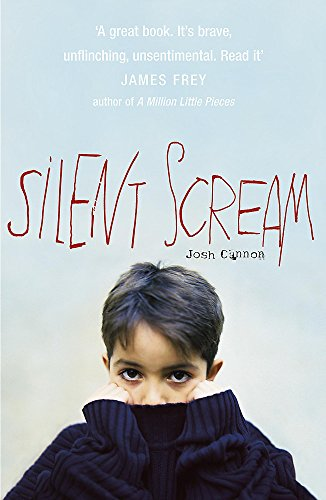 Silent Scream: Cannon, Josh