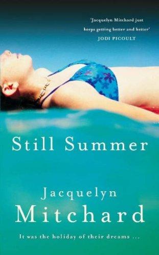 9780719521102: Still Summer