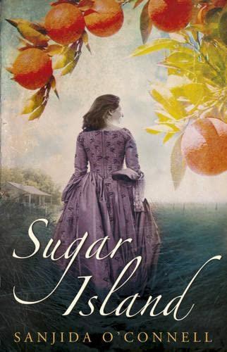 9780719521843: Sugar Island