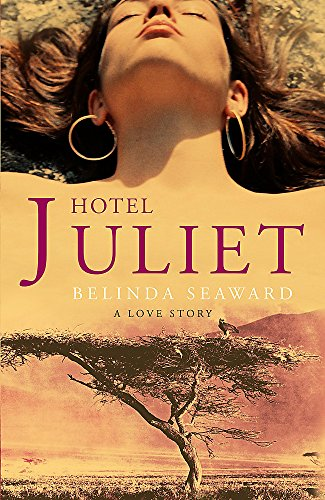 9780719524400: Hotel Juliet