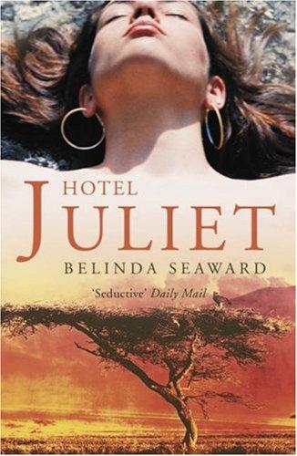 9780719524509: Hotel Juliet