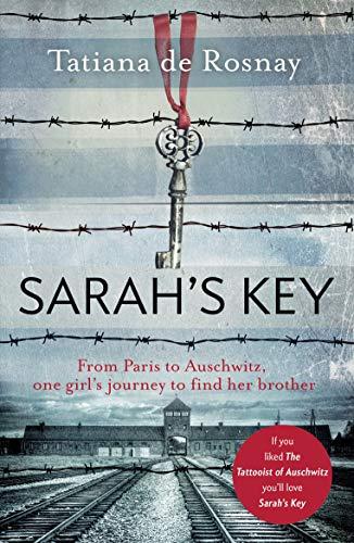 9780719524523: Sarah's Key
