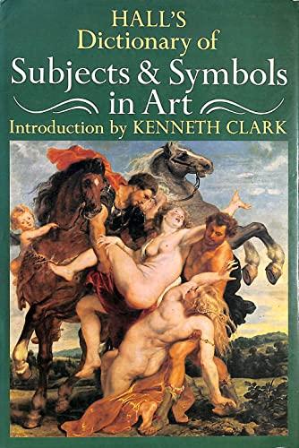 9780719531033: Larrey: Surgeon to Napoleon's Imperial Guard