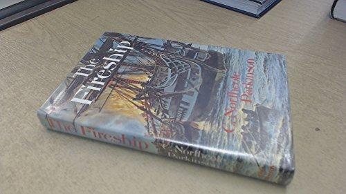 The Fireship: Parkinson, C. Northcote