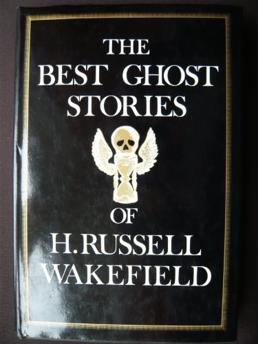 9780719534935: Best Ghost Stories