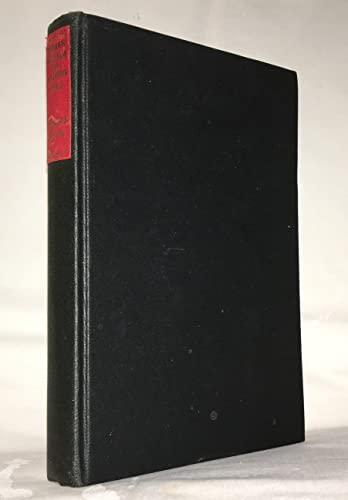 Bonjour Tristesse: Sagan, Francoise