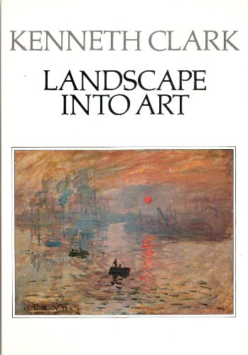 9780719536106: Landscape into Art