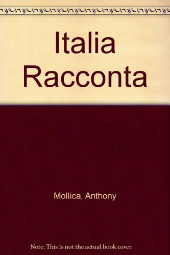 Italia Racconta