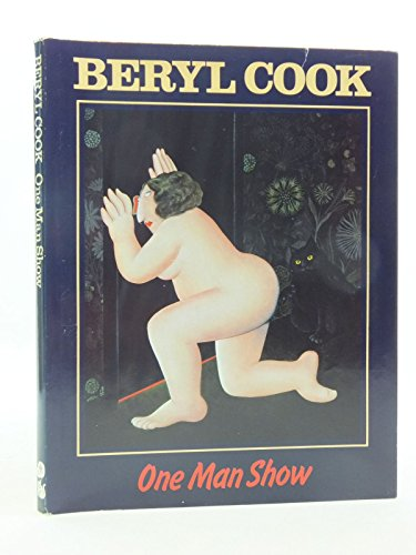 9780719538810: One Man Show
