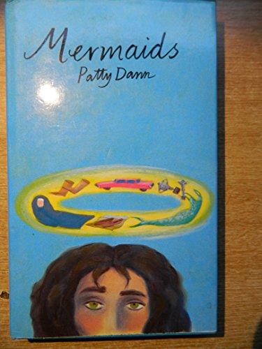 9780719544415: Mermaids