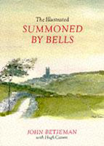 9780719552847: The Illustrated Summoned by Bells