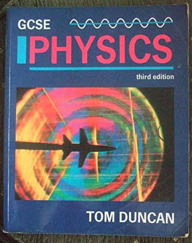 9780719553011: GCSE Physics