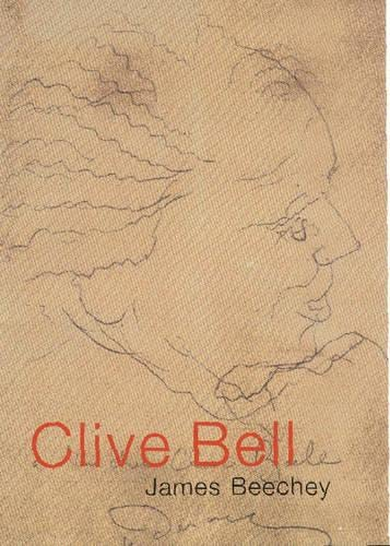 9780719554414: Clive Bell