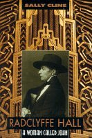 9780719554681: Radclyffe Hall: A Woman Called John