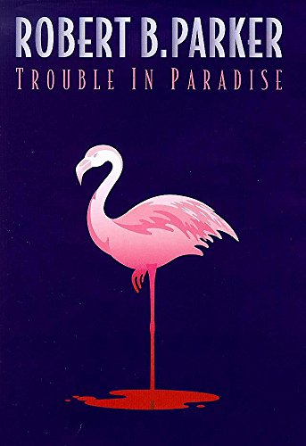 9780719556647: Trouble in Paradise