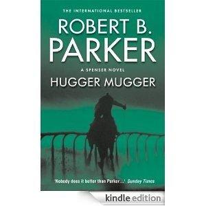 9780719556692: Hugger Mugger (Spenser Mystery Ser.)