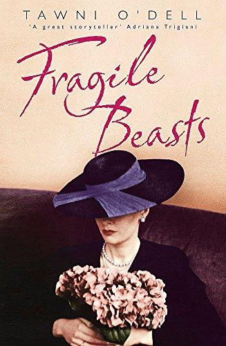 9780719556791: Fragile Beasts