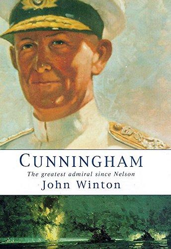 9780719557651: Cunningham
