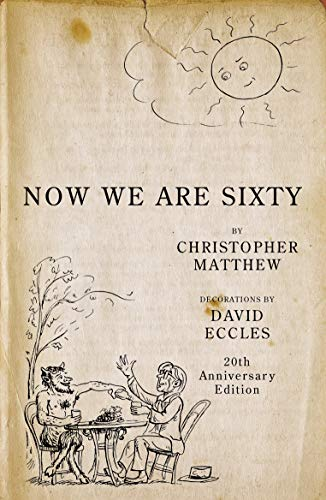 9780719559792: Now We Are Sixty: 20th Anniversary Edition