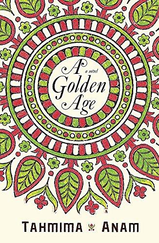 9780719560095: A Golden Age