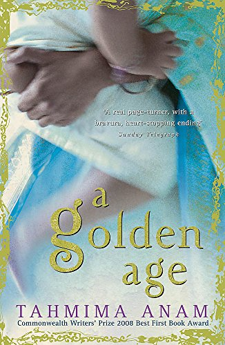 9780719560101: A Golden Age