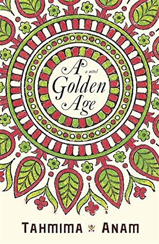 9780719560132: A Golden Age