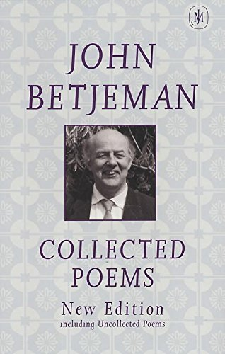 9780719560309: Collected Poems
