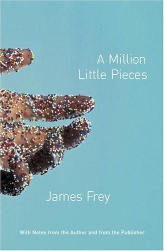 9780719561139: Million Little Pieces, A