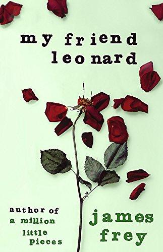 9780719561153: My Friend Leonard