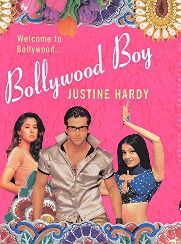 9780719561542: Bollywood Boy