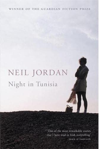 9780719561900: Night in Tunisia