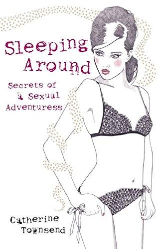 9780719563515: Sleeping Around