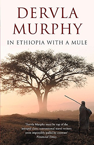 9780719565113: In Ethiopia with a Mule