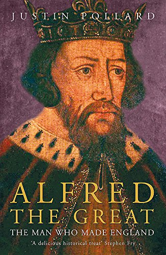9780719566660: Alfred the Great