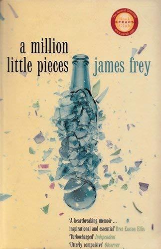 9780719567001: A Million Little Pieces