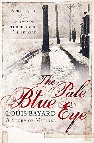 9780719567049: Pale Blue Eye