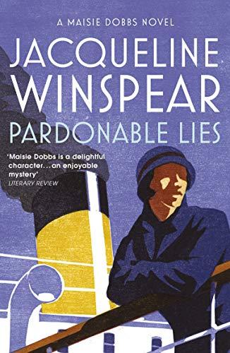 9780719567360: Pardonable Lies