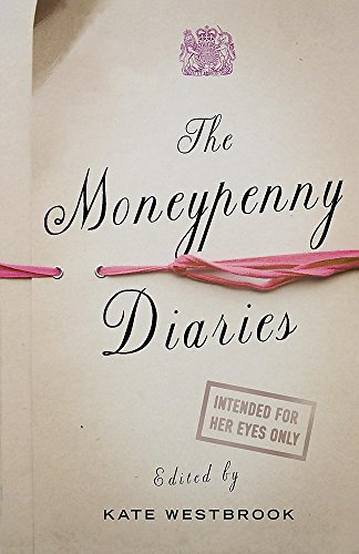 9780719567414: The Moneypenny Diaries : Guardian Angel