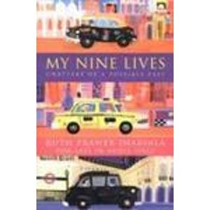 9780719567605: My Nine Lives: Indian Edition