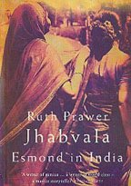 9780719568008: Esmond in India