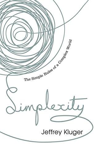 9780719568138: Simplexity
