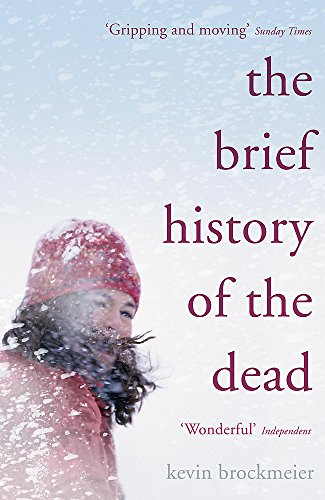 9780719568305: The Brief History of the Dead