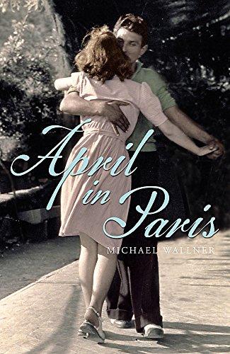 9780719568664: April in Paris