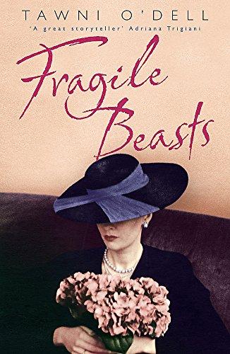 9780719569289: Fragile beasts