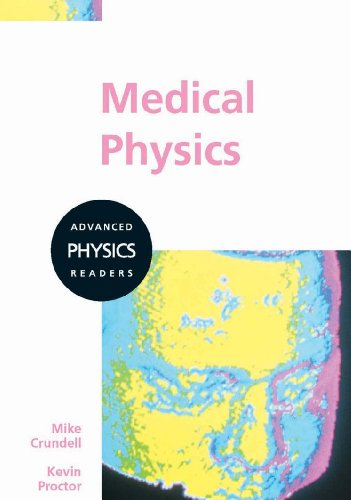 9780719585913: Medical Physics