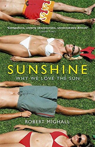 9780719595202: Sunshine
