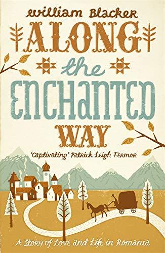 9780719598005: Along the Enchanted Way