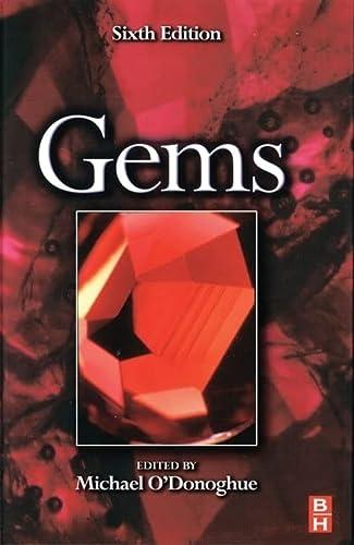 9780719803413: Gems