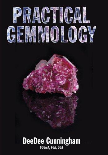 9780719804311: Practical Gemmology